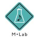 M-Lab moet deuren definitief sluiten