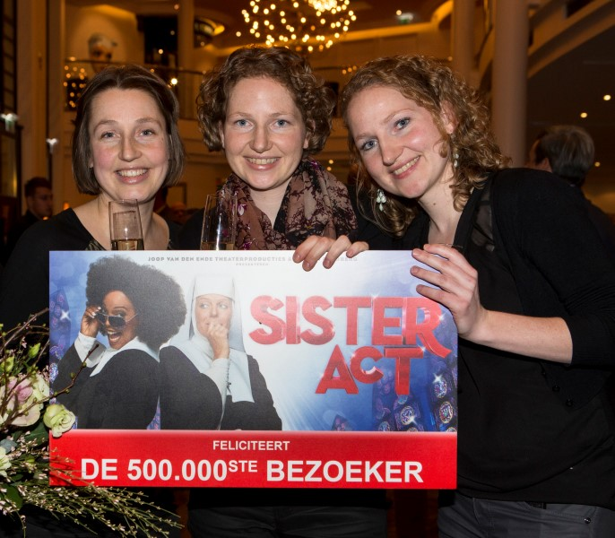sister-act-2