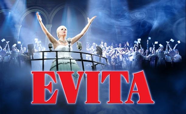 EVITA-2014