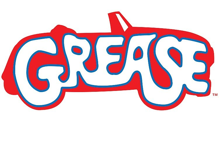 grease_logo
