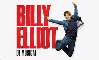 Billy-Elliot1