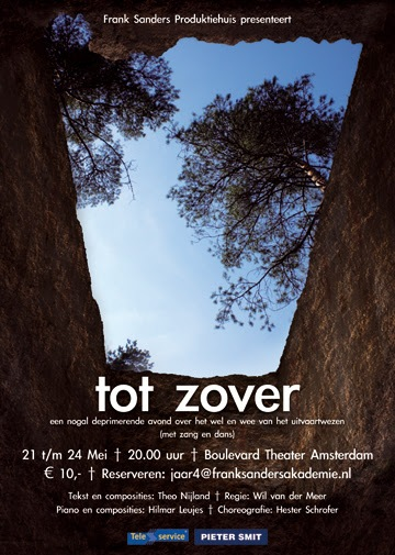 FSP - Tot Zover