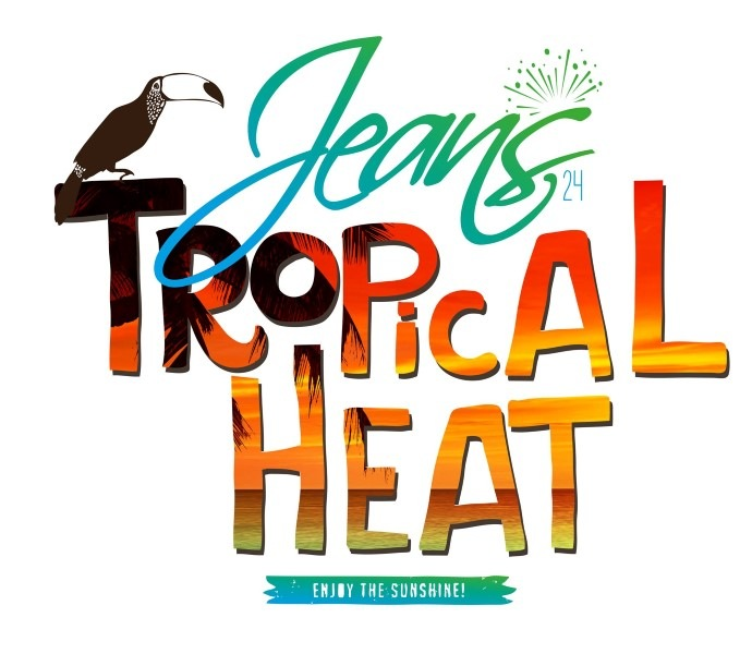 jeans_tropical_heat
