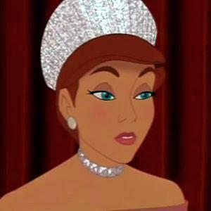 Stage Entertainment met Anastasia op terugweg naar Broadway?