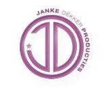 Janke Dekker annuleert musical over Showbizzmoord