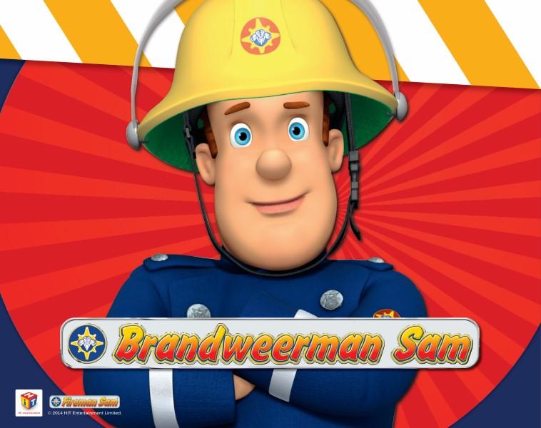 Promobeeld_Brandweerman_sam_liggend