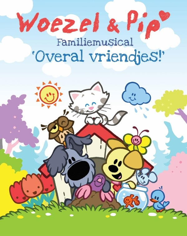 Promobeeld_Overal_vriendjes_staand+logo