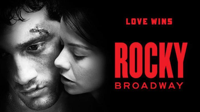 rocky_broadway