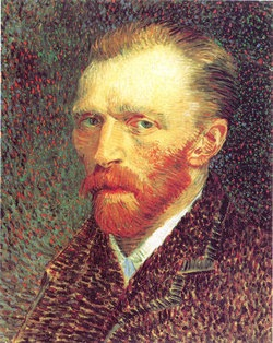 250px-Vincent_van_Gogh