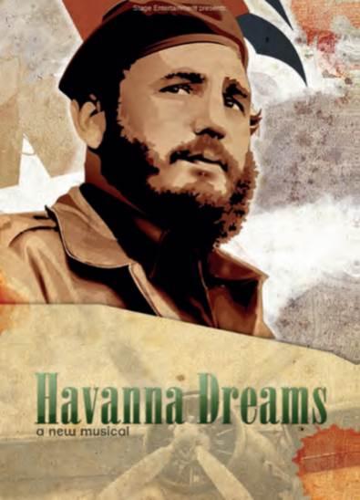 Havanna Dreams