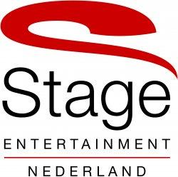 Stage Entertainment Nederland