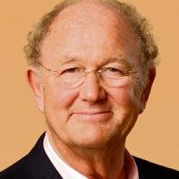 Joop van den Ende verkoopt meerderheidsbelang aan investeringsmaatschappij
