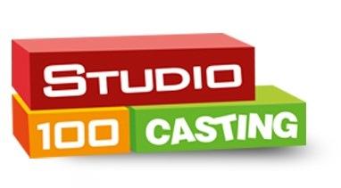 Studio 100 casting