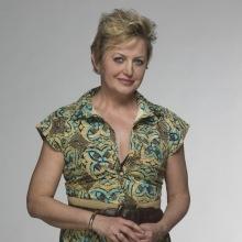 Vera Mann