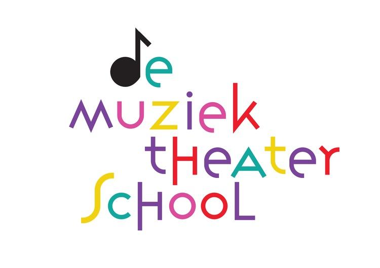 Muziektheaterschool_Logo
