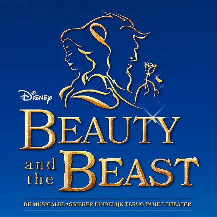 Volledige Cast Beauty And The Beast Nu Bekend