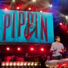 Win VIP-kaarten voor Pippin tijdens de Uitmarkt
