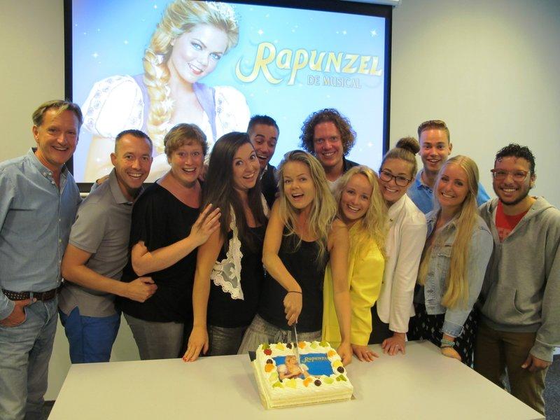 rsz_cast_rapunzel_de_musical_start_repetities