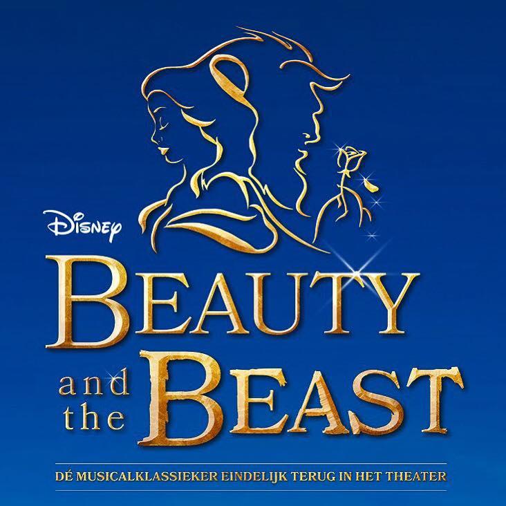 Martine Bijl opnieuw te horen in 'Beauty & The Beast'