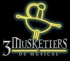 Auditie-oproep: extra audities '3 Musketiers'