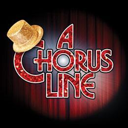 'A Chorus Line' keert terug naar Nederland