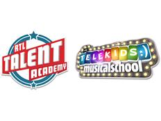 Auditie-oproep: TopClub Telekids Musicalschool / RTL Talent Academy