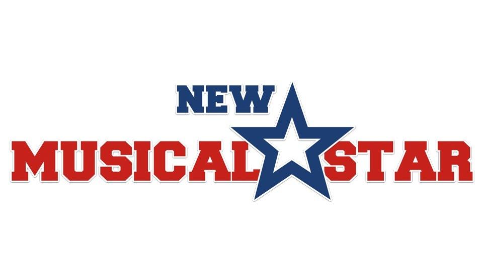 Indrukwekkende lijst gastjuryleden bij 'New Musical Star'