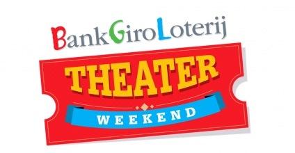 BGL Theaterweekend