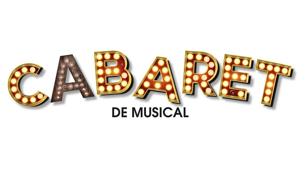 Logo Cabaret_BOeMS