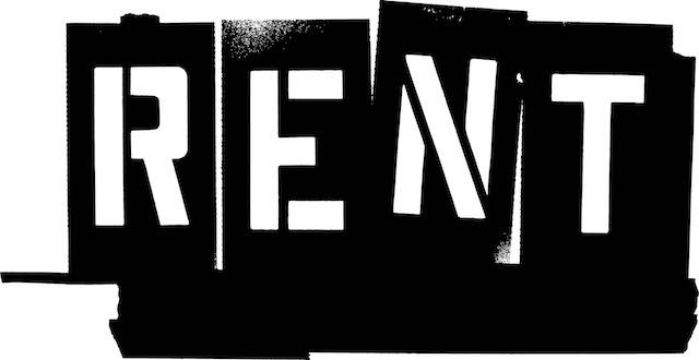 'Rent in Concert' met Freek Bartels, William Spaaij, Carolina Dijkhuizen en Ruud van Overdijk