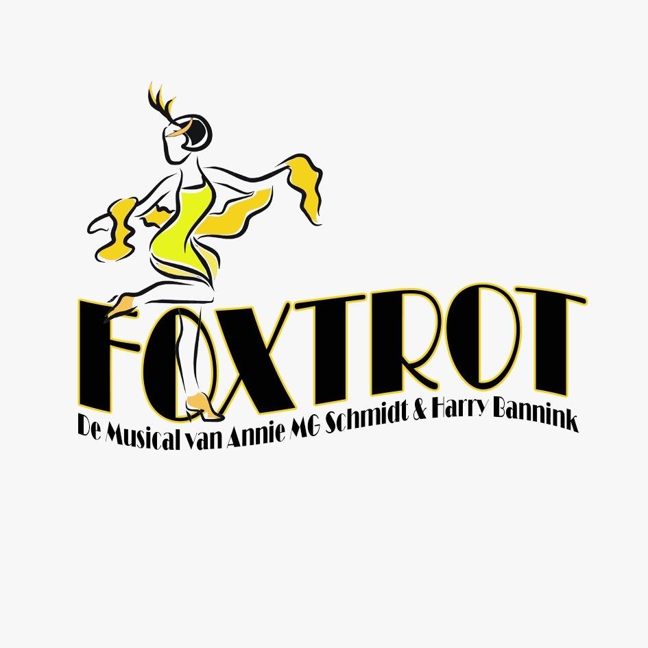 Auditie-oproep: De Theaterrepubliek zoekt acteur voor 'Foxtrot'