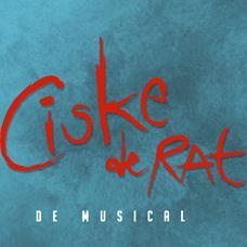 Auditie-oproep: jongens (8-11) voor de rol van Ciske de Rat