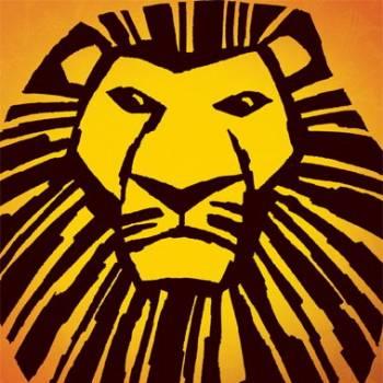 Perspresentatie The Lion King: video- en foto-impressie