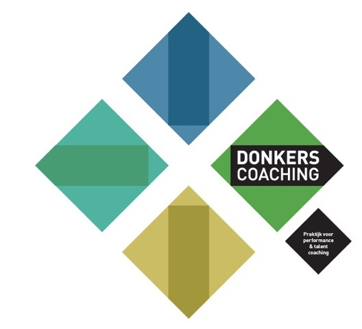 Donkers Coaching