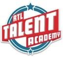 Musicalsterren delen hun kennis bij MasterClass RTL Talent Academy