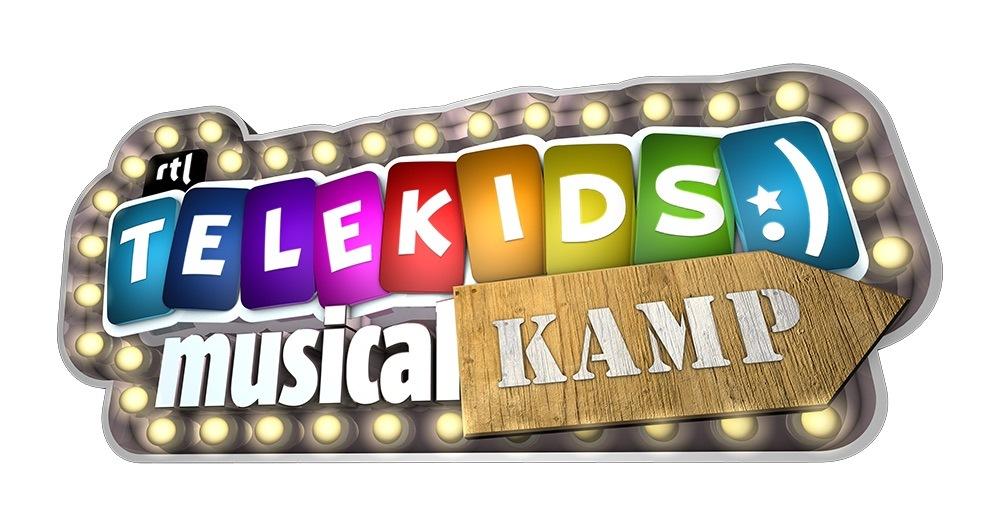 Simbo jeugdvakanties en Telekids Musicalschool werken samen in musicalkamp