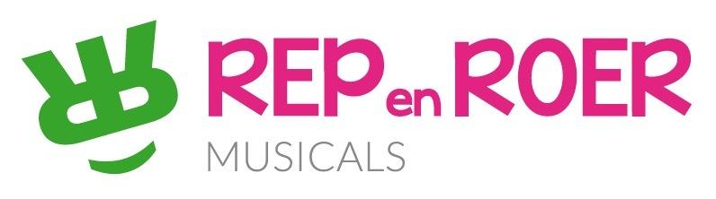 Auditie-oproep: jongens (11-14) voor cd-opnames schoolmusical