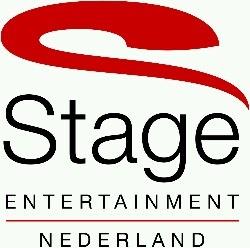 Stage Entertainment Nederland is klaar voor de Uitmarkt