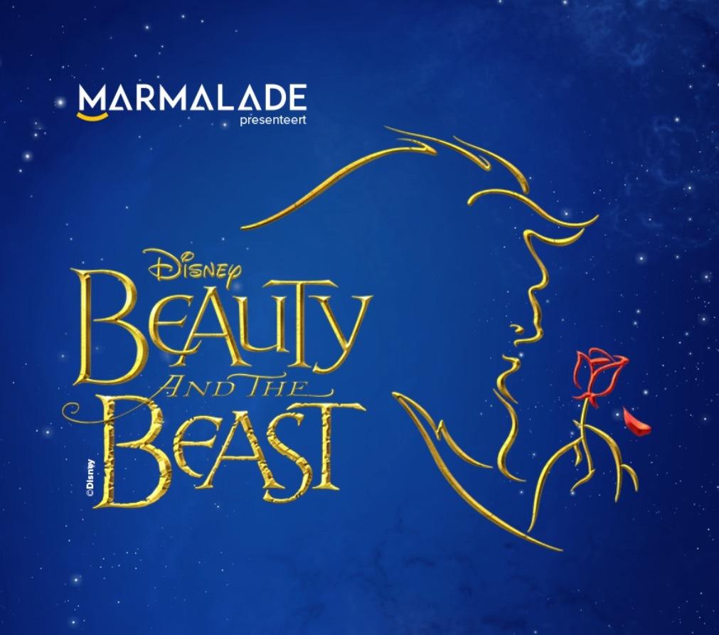 Hoofdrol voor Josje Huisman in Vlaamse Beauty & The Beast