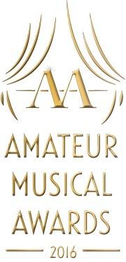 Indrukwekkend tweede Amateur Musical Awards Gala