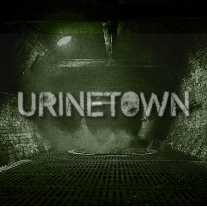 Auditie-oproep: hoofdrolspelers en ensemble Urinetown
