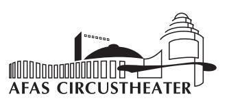 logoafas-circustheater