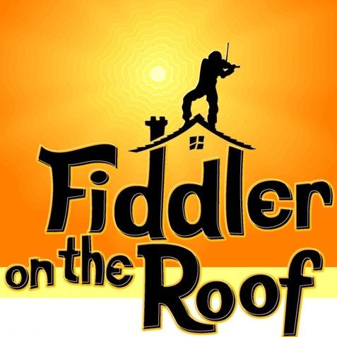 Fiddler on the Roof keert terug naar Nederland