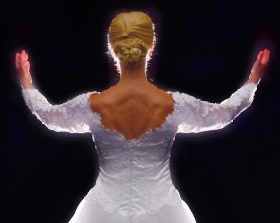 Amstelveense Musicalvereniging brengt 'Evita' op de planken