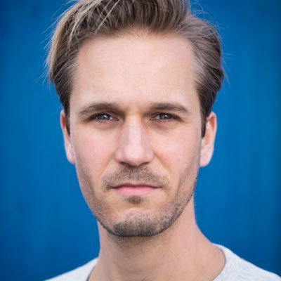 Lykele Muus neemt rol over van Mike Weerts