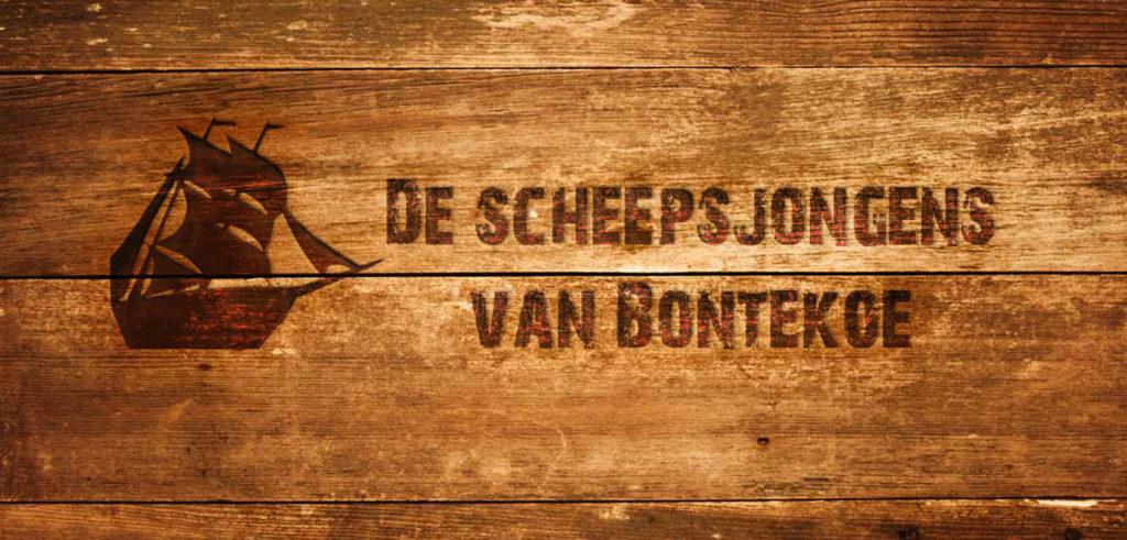 Auditie-oproep: spelers en ensemble voor musical 'De Scheepsjongens van Bontekoe'