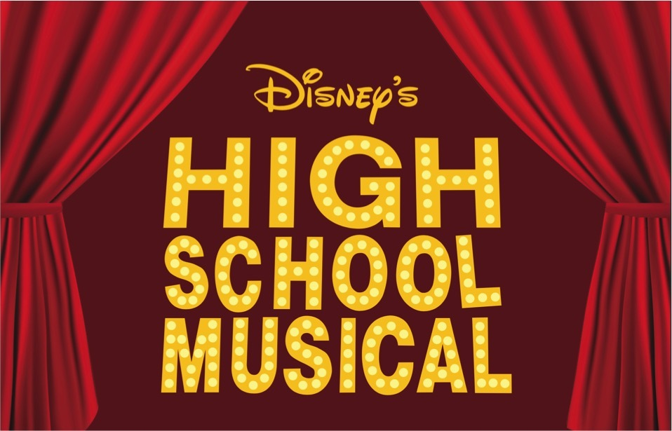 Auditie-oproep: High School Musical in Zaandam