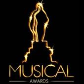 Musical Awards Gala vanuit het Circustheater