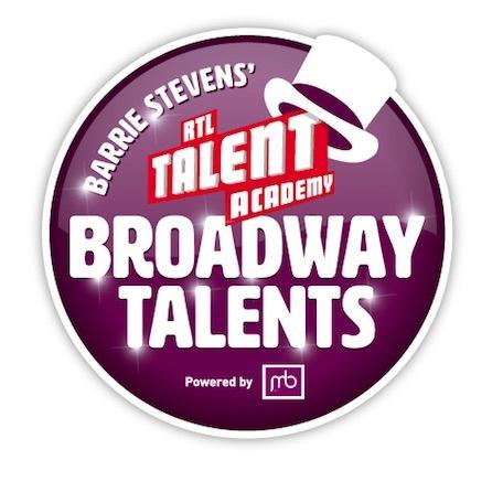 Barrie Stevens lanceert opleiding Broadway Talents