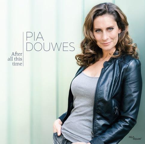 Eenmalig concert Pia Douwes in DeLamar Theater